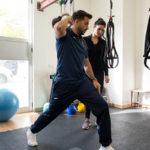 entrenamiento funcional mallorca fisiosystem (1)